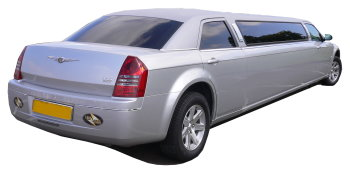 Cars for Stars (Nottingham) offer a range of the very latest limousines for hire including Chrysler, Lincoln and Hummer limos.